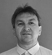 Walter József